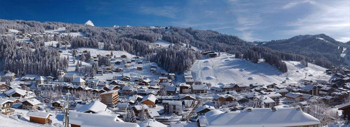 taxi morzine cluses